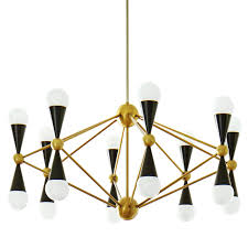 16 light chandelier light chandelier modern chandeliers 16 light crystal chandelier