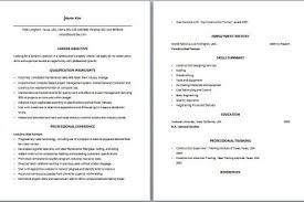 cabinet maker resume memsaheb net - Cabinet Maker Resume