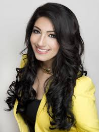 professional makeup artist natasha moor shares her expert tips