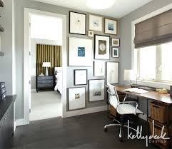 color for home office. Best Colors For A Home Office Color Ideas Fair Design  Inspiration Paint . P