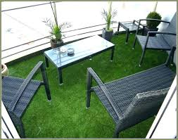 green outdoor carpet artificial grass the turf rug rugby town multiple sizes