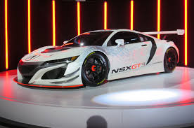 2018 acura nsx 3 2. contemporary acura 2  21 throughout 2018 acura nsx 3