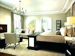 el dorado furniture bedroom sets – allaboutarthritis.info