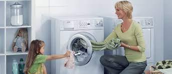 Mẹo vệ sinh máy sấy quần áo kiểu Nhật hiệu quả từ A đến Z