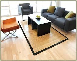 bamboo rugs 8x10 excellent bamboo area rug home design ideas throughout bamboo area rug popular bamboo rugs 8x10