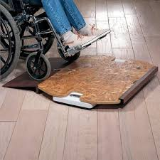 wheel chair scale. Platform Scales For Wheelchair - Complete Dial Unit Item #6514 Wheel Chair Scale
