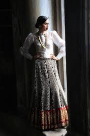 Ekru Designer Kolkata Ekru Price Reviews Bridal Wear In Kolkata