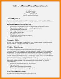 Clinical Data Specialist Entry Level Healthcare Resume Sample