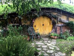 How To Build A Hobbit House Plans For Hobbit House Spark Fury From Glasgow Residents From