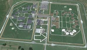 west tennessee state penitentiary visitation form tn doc womens therapeutic residential center wtrc visitation
