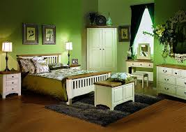 green bedroom furniture. Trendy Idea Green Bedroom Furniture Sharp Design With Painting And Bed Set Country Style Uk Mould T