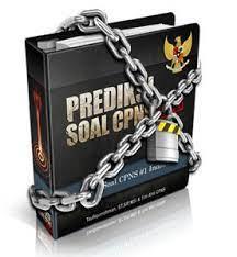 Agar kamu bisa lanjut pada… Revisi Guru Id Soal Cpns 2011 Dan Kunci Jawaban