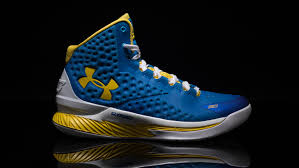 under armour shoes stephen curry. under armour steph curry one all star shoes stephen m
