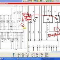 opel corsa bakkie wiring diagram opel wiring diagrams opel corsa 1 4 wiring diagram