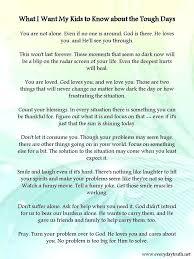 Love My Children Quotes Extraordinary My Children Quotes Inspirational Quotes Of The Day My Children