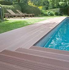 Nivrem Com Comment Nettoyer Une Terrasse En Bois Composite