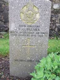 The Scottish Military Research Group - Commemorations Project :: View topic  - Bowmore New Parish Churchard, Isle of Islay
