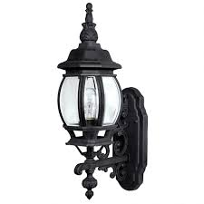 french country outdoor lighting. 1 lamp wall mount outdoor lantern french country lighting g