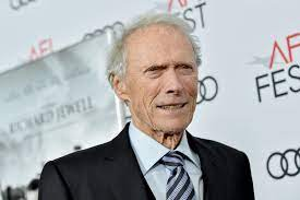 Clint Eastwood Was a Real-Life Hero