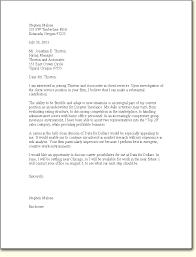 sample cover letter format guidelines cover letter guidelines