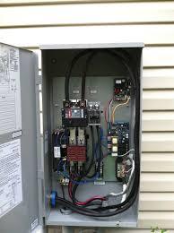 automatic transfer switch ats a c kobie electrical automatic transfer switch ats