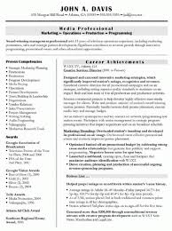 creative director resume uk s director sample resume resume senior - Executive  Director Sample Resume