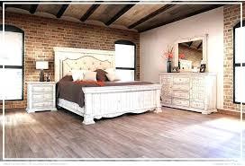 rustic bedroom furniture sets. Driftwood Bedroom Sets Set Modern Rustic The Mile Intended Furniture T