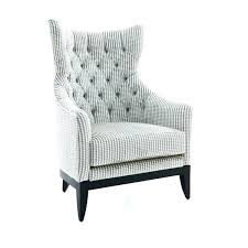 Small Upholstered ...