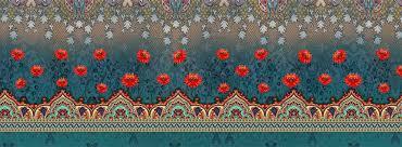 Saree Border Designs Images Saree Border Design 2467 Free Textile Digital Designs