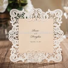 latest wedding card designs, latest wedding card designs suppliers Wedding Cards Latest Designs latest wedding card designs, latest wedding card designs suppliers and manufacturers at alibaba com wedding cards latest designs
