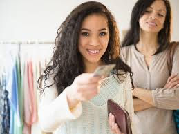 Check spelling or type a new query. The 7 Best Credit Cards For 18 Year Old