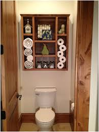 Rustic Bathroom Storage Bathroom Wooden Bathroom Shelves Ikea Rustic Bathroom Decor