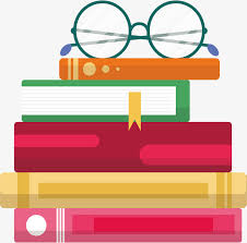 a stack of books vector png book book pile png and vector