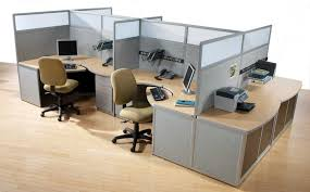 modern office cubicle design. office cube design adorable 44 modern cubicle ideas privacy . 2017 t