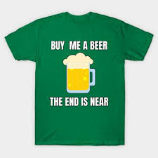 🔥Buy o'doul's beer near me at affordable price from 10 USD — 💰best  prices, 📦Fast and free shipping — Joom