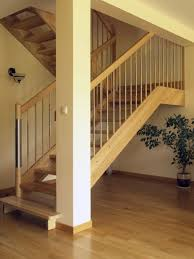 Open basement stairs Stairwell Wall Open Staircase Astounding Open Basement Stairs Save 500 Spectacular Staircase Ideas For 2018 Home Interior Decorating Ideas Staircase Open Staircase Astounding Open Basement Stairs Save 500