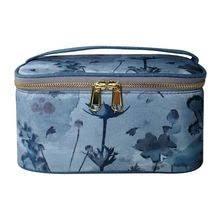 dulcie carryall cosmetic case