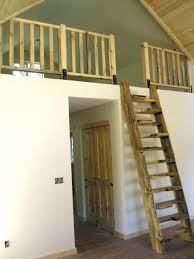 ships ladder plans awesome ideas loft wood images about ladders on tiny home ship building code