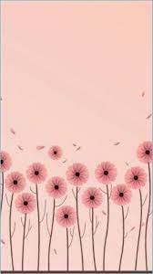 Pastel Pink Tumblr IPhone Wallpapers ...