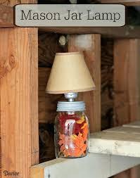 mason jar lamp diy mason jar lamp main 1 mason jar lava lamp diy