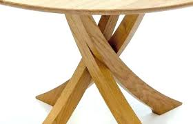 round oak dining table round oak dining set circular oak dining table top innovative oak round round oak dining table
