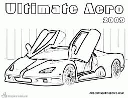 Kleurplaten Messi Kleurplaat Nl Picture Car Pictures Sketch Coloring