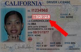 dmv license locations