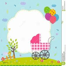 baby shower invitations free templates baby shower invitations awesome baby girl shower invitations free