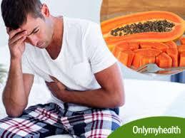 पपीता खाने के 11 स्वास्थ्यवर्धक कारण के लिए इमेज परिणाम