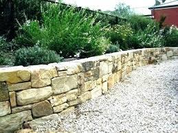 wall garden design garden stone wall design ideas stone garden walls ideas retaining garden wall ideas wall garden design vertical garden design ideas