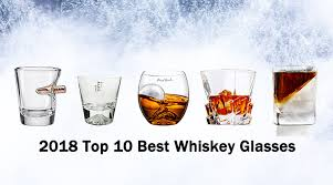 top 10 best scotch whiskey glasses