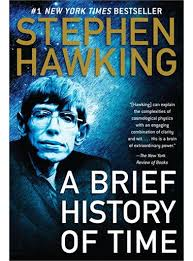 a brief history of time and other essays book by stephen hawking a brief history of time and other essays by stephen hawking