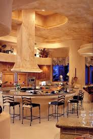 luxury homes interior pictures. 40 magnificent luxury kitchens to inspired your next remodel . homes interior pictures