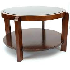 loopy coffee table loopy coffee table coffee table coffee table with stools art office furniture for loopy coffee table